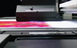 Card USB Printing and Branding